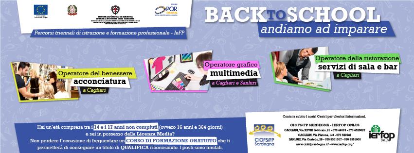 Course Image PariOpportunità e CittadinanzaAttiva - Corsi Avviso IeFP (CIOFS FP Sardegna)