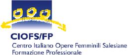 Logo Smart Ciofs FP